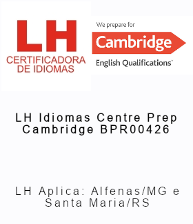 PREP.  CAMBRIDGE B1 = 2222